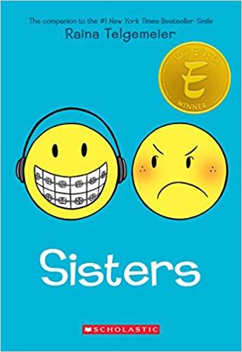 16 sisters.jpg