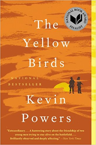 17 yellow birds.jpg