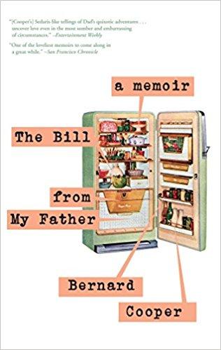 6 bill from.jpg