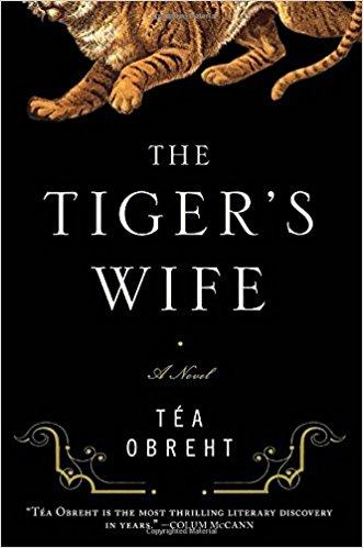 11 tigers.jpg