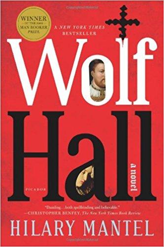 19 wolf hall.jpg