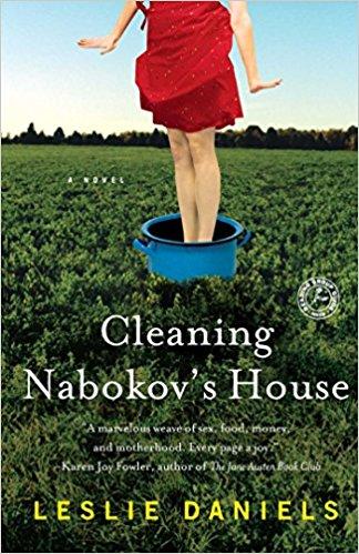 12 cleaning.jpg