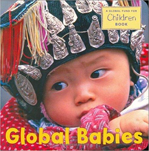 14 global.jpg