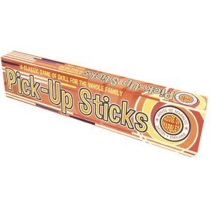 pick up sticks 6.99.jpg