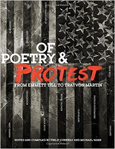 poetry and protest.jpg