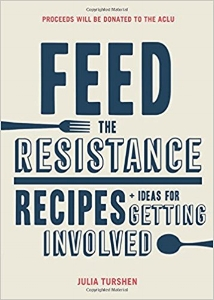 feed the resistance.jpg