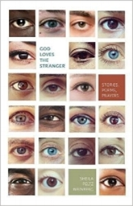 Using a blend of ancient and modern ideas, GOD LOVES THE STRANGER carves a clear pathway that enables us to learn how to love one another and create just societies. It offers tender, thought-provoking insight into the awareness that we are not--are never--alone; and that neither are our family members, our friends, or the strangers. $18