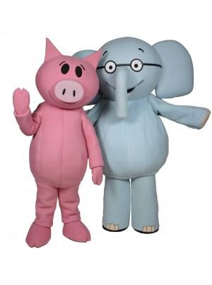 Elephant-Piggie-Mascot-Costume-Character-e1329514652121.jpg
