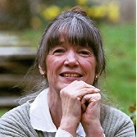 July 10 Anne Tyler.jpg