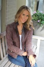 24 Charlotte author.jpg