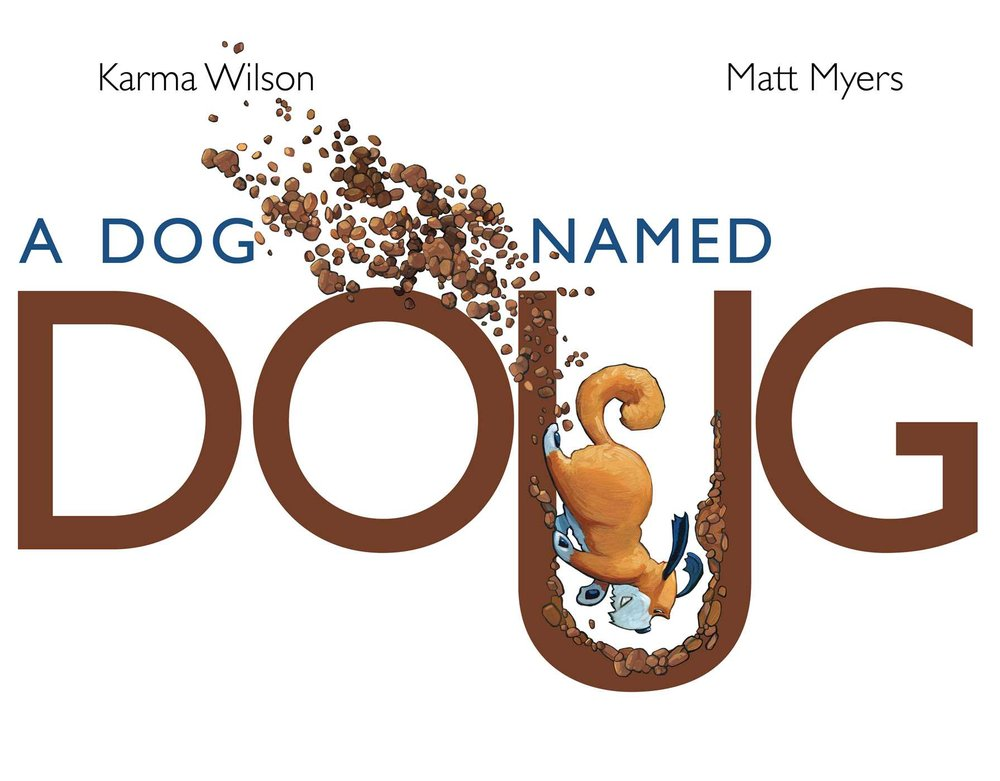 a-dog-named-doug-9781442449312_hr.jpg