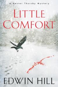 29 little comfort.png
