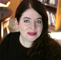 Nova Ren Suma author photo.jpg