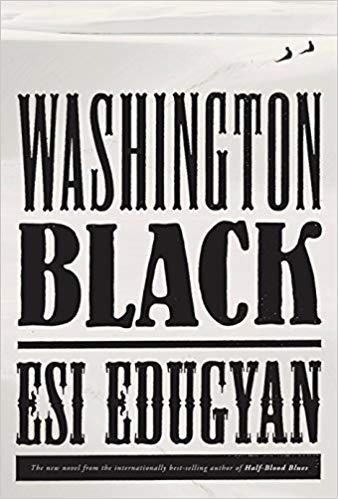 18 washington black.jpg