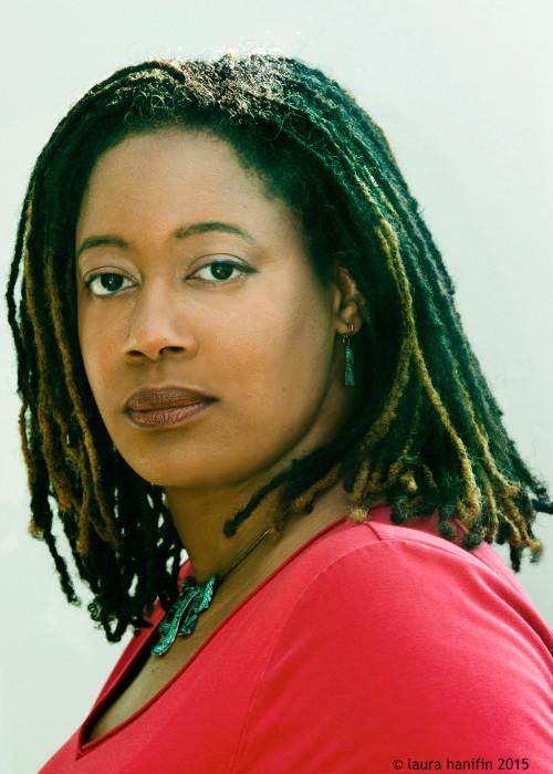 27 how long till black future author.jpg