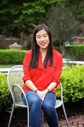 Jennifer Yu author photo.jpg