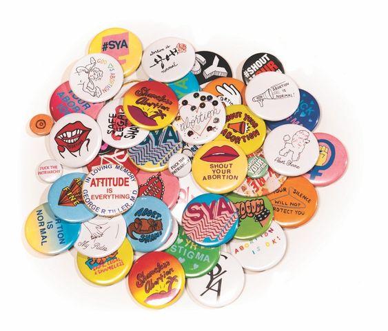 button pile.jpg