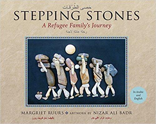 refugee family books.jpg
