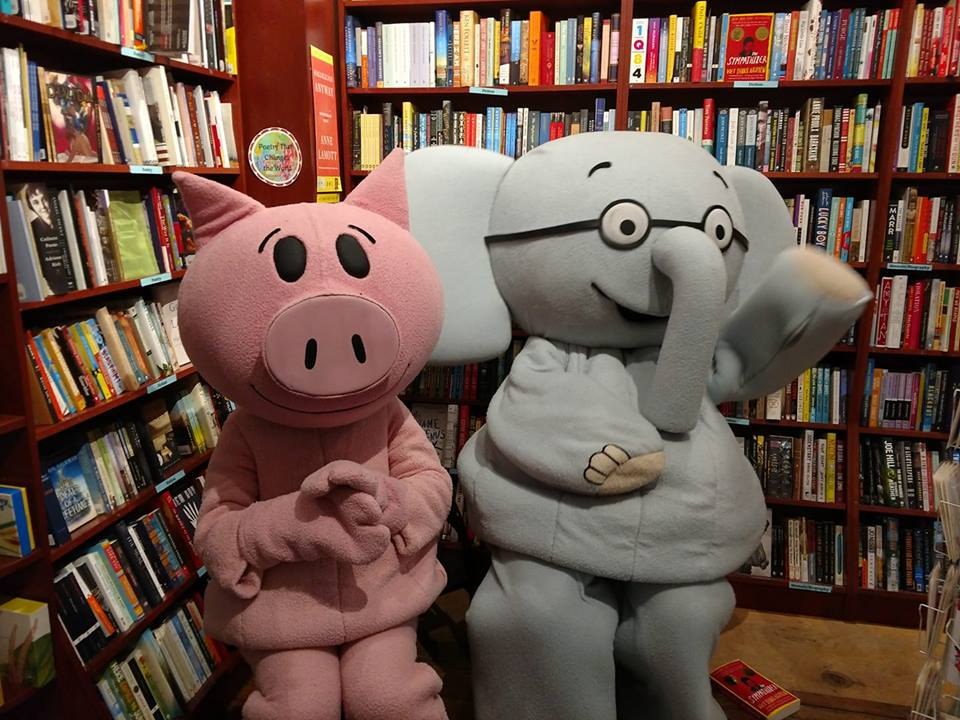 elephant and piggie in store.jpg