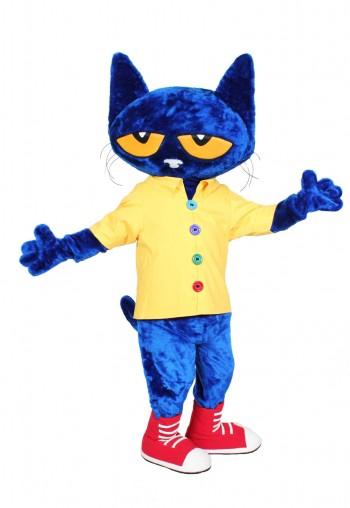 Pete-the-Cat-Harper-Collins-costume-character-rental-e1340745868553.jpg