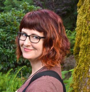 Kate Garchinsky