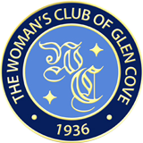 The Woman's Club of Glen Cove