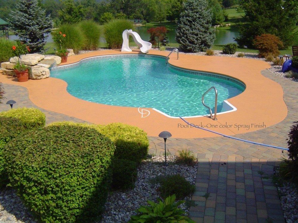 Solid Pool deck_IMG_2086 copy.jpg