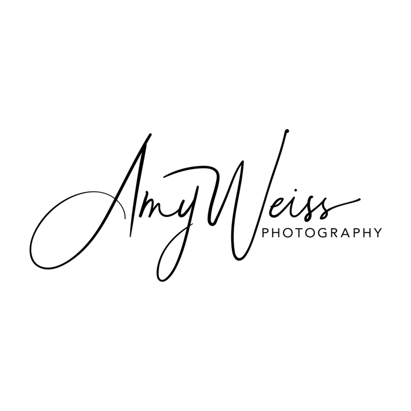Amy Weiss Photography