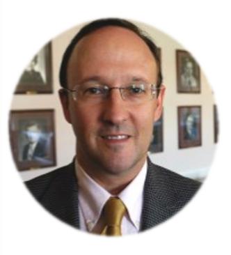 Peter Swidersky-Hastings on Hudson Mayor.PNG