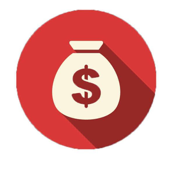 money bag icon - no background.png