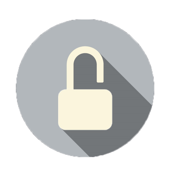 lock icon no background.png
