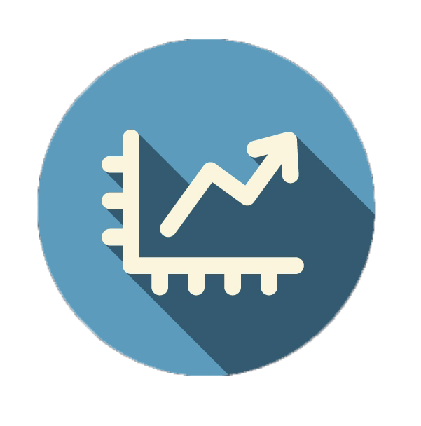growth chart icon - no background.png