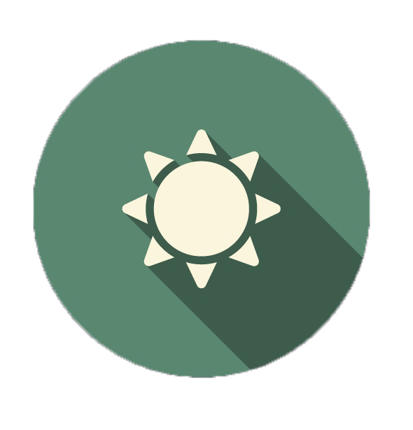 sun icon - no background.png
