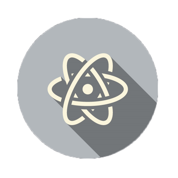 energy particle icon - no background.png