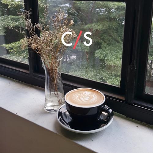 coffee school social sensational.png