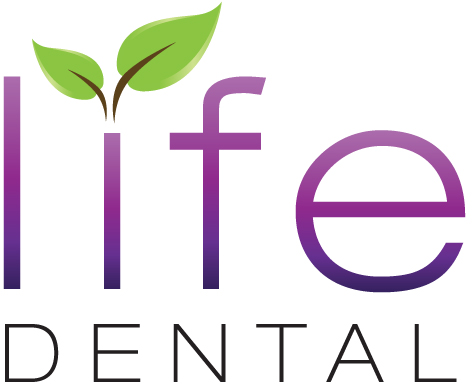 Dentist Dallas, TX | Life Dental | Dr. Nguyen & Dr. Hashim