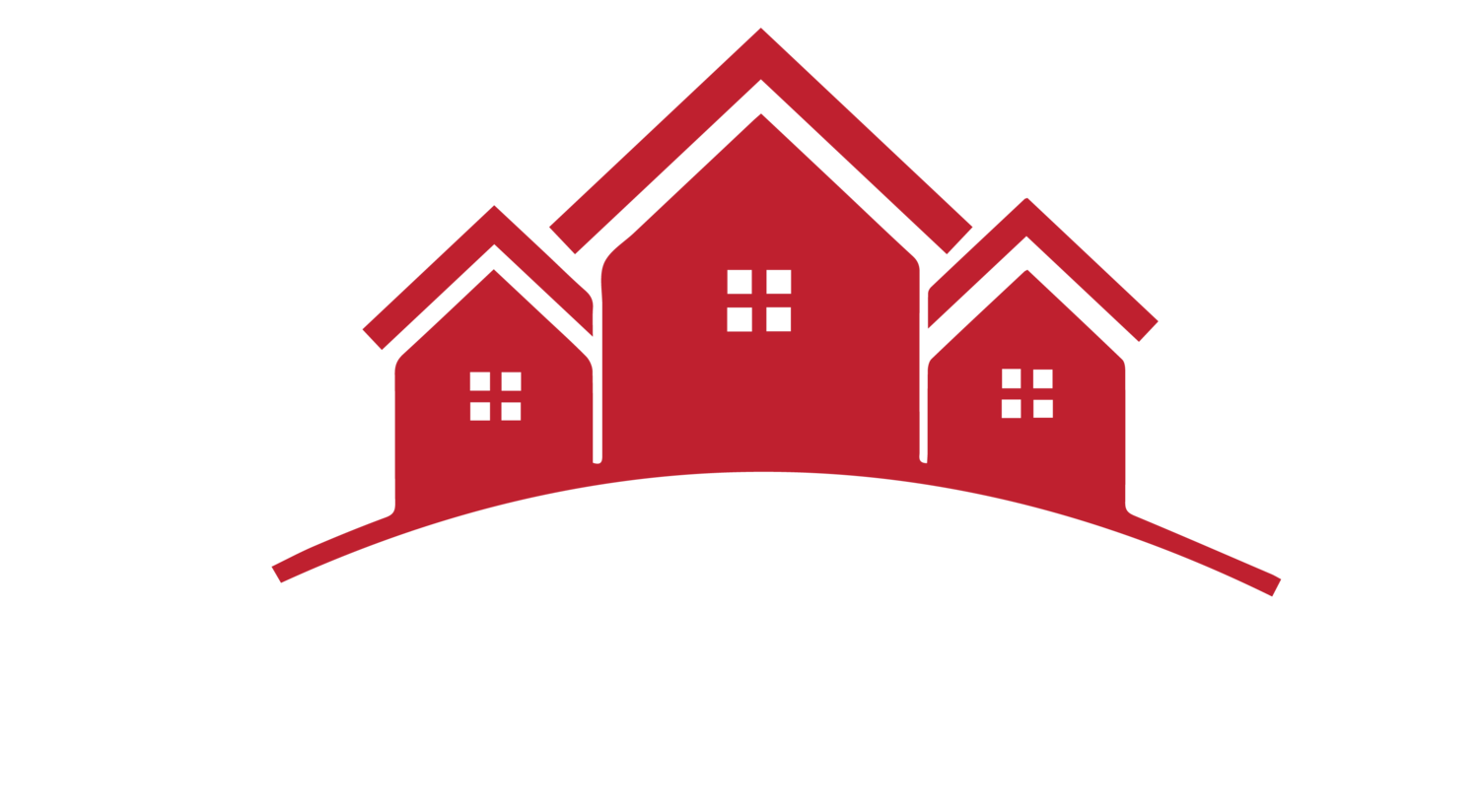 4A Roofing