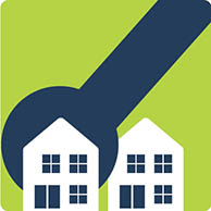 PROPERTY. MANAGED.A PROVEN TRACK RECORD - We manage several hundred rental homes throughout Bellingham, Whatcom County, and as far south as Seattle. We have thousands of square feet of commercial space under our management (at 99.1% occupancy), and have closed thousands of real estate transactions during our years in business.