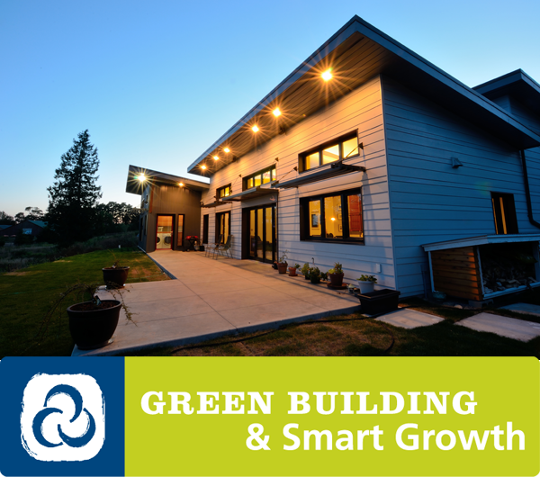 GreenBuilding-home.png