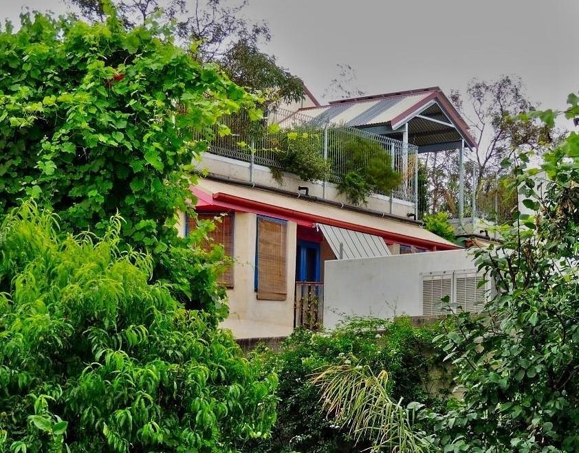 rooftop-garden2.jpg