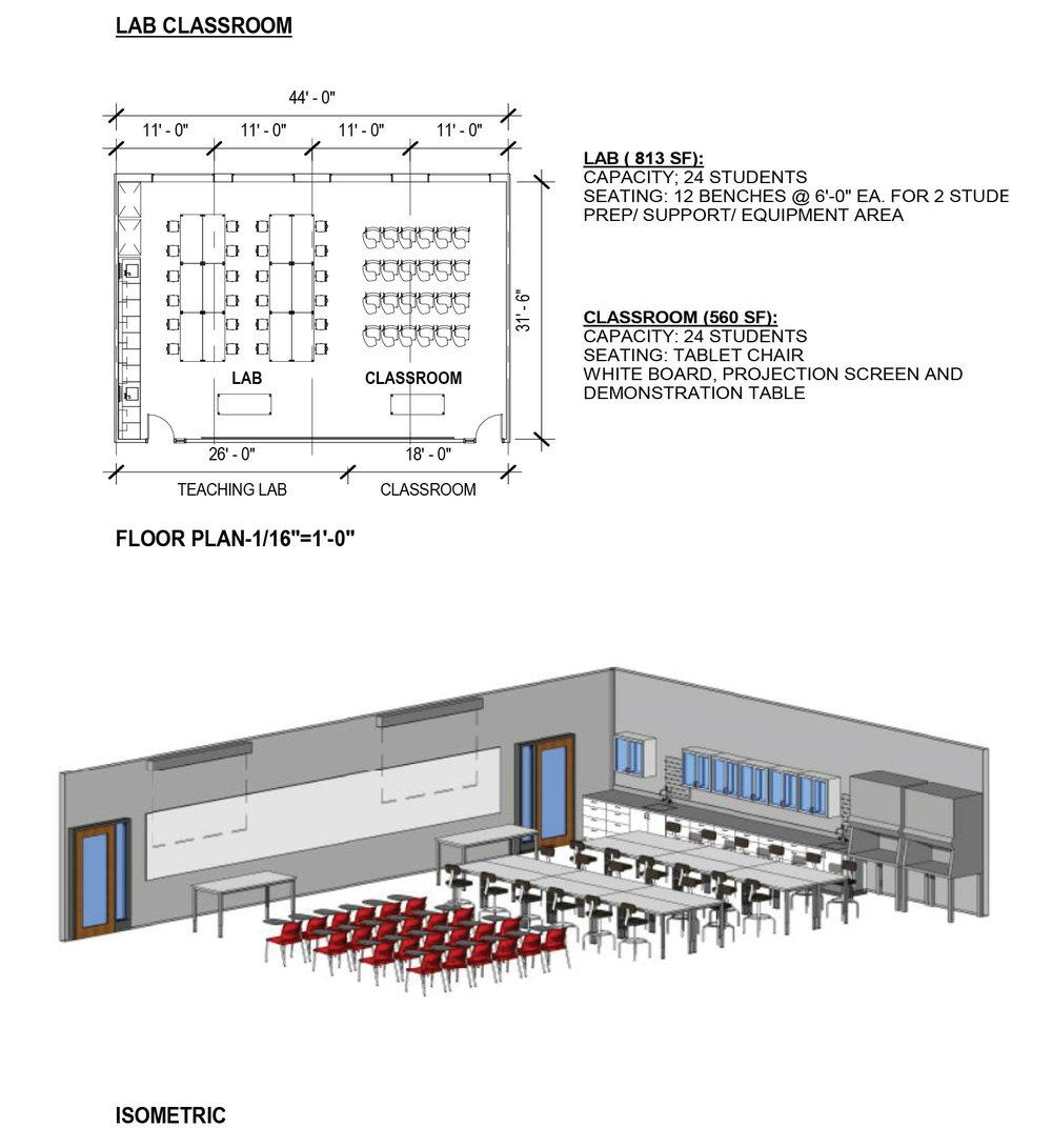 umass-amherst-sphhs-lab-classroom.jpg