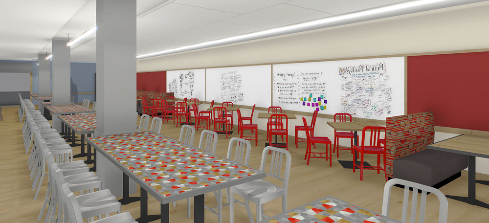 cm-cafeteria-2.jpg