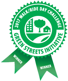 green-streets-winner.png