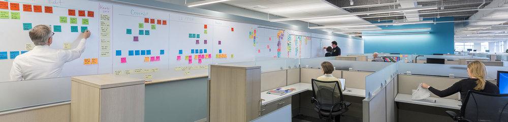 hbp-focused-work-space.jpg