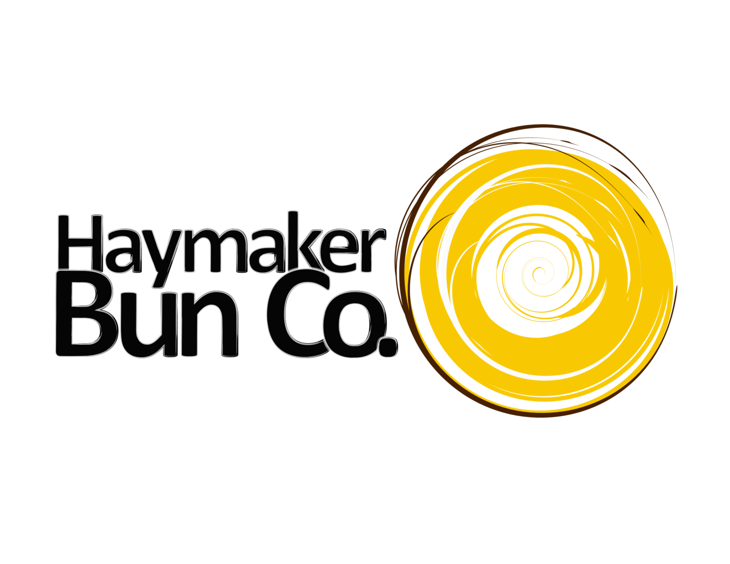 Haymaker Bun Co.