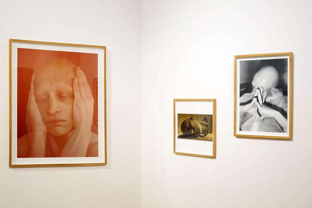 Works of Márton Perlaki