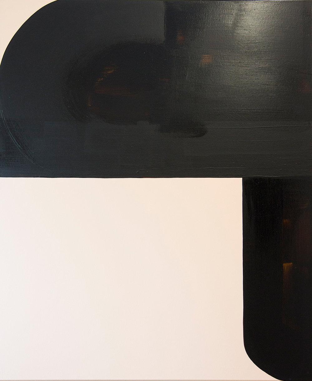 Karolina Bielawska: Black Sun I - Katowicze, 2017