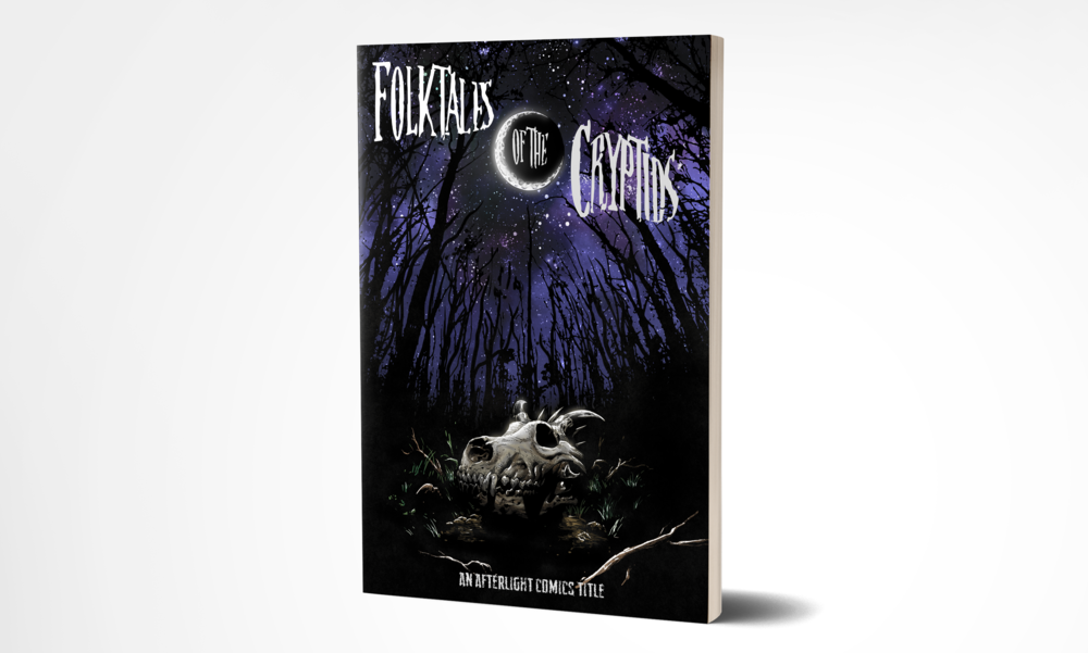 Folktales Of The Cryptids Bookcover.png