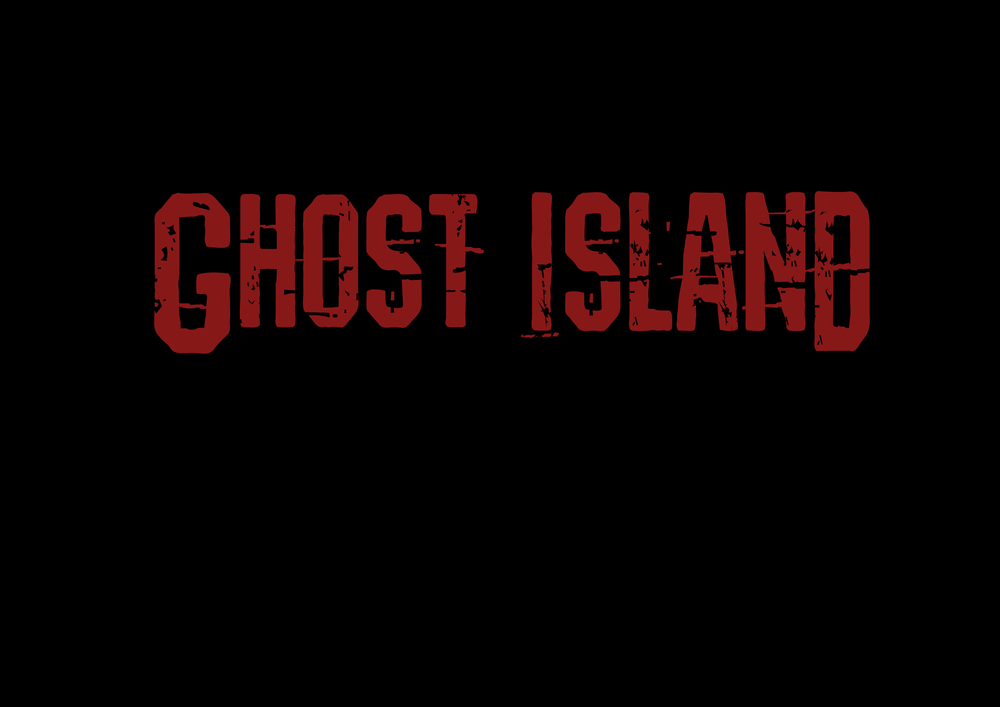 Ghost island 3 date promo.png