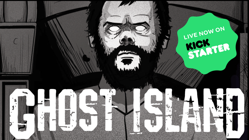 Ghost Island now live on Kickstarter.png